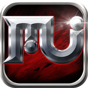 MU Origin-TH 2 0 0 Apk, Free Role Playing Game - APK4Now