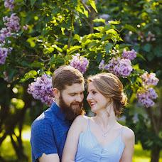 Свадебный фотограф Яна Воронина (Yanysh31). Фотография от 11.07.2017