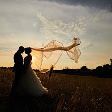 Wedding photographer Marco Ossino (MarcoOssino). Photo of 13.09.2017