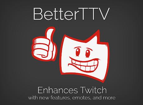 BetterTTV
