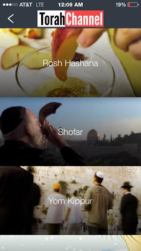 TorahChannel