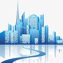 City Cityscape Wallpaper HD Themes