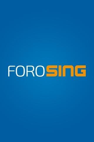 ForoSING