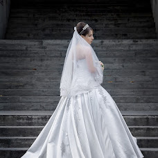 Wedding photographer Ragima Akhmedova (ragima). Photo of 18.04.2013