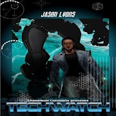 TechWatch Issue 1