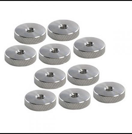 Pearl Tension Rod Lock Nuts - TL-20/10