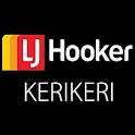 LJ Hooker Kerikeri icon