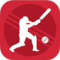 PP11 - Fantasy Team for Dream11, IPL and GL Teams icon