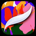 New PrCreate Pro Digital illustration app Tips icon