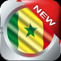 Radio Senegal Fm: Radio Senegal International icon