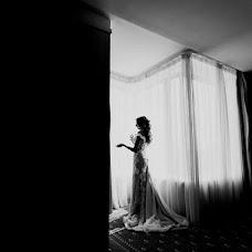 Wedding photographer Rimma Murzilina (ammira). Photo of 12.11.2016