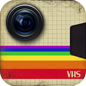 VHS Camcorder Latest Version APK for Android – Android