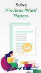 screenshot of Gradeup: Exam Preparation App | Free Mocks | Class