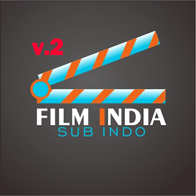 Nonton Film India sub indo – (Android تطبيقات) — AppAgg