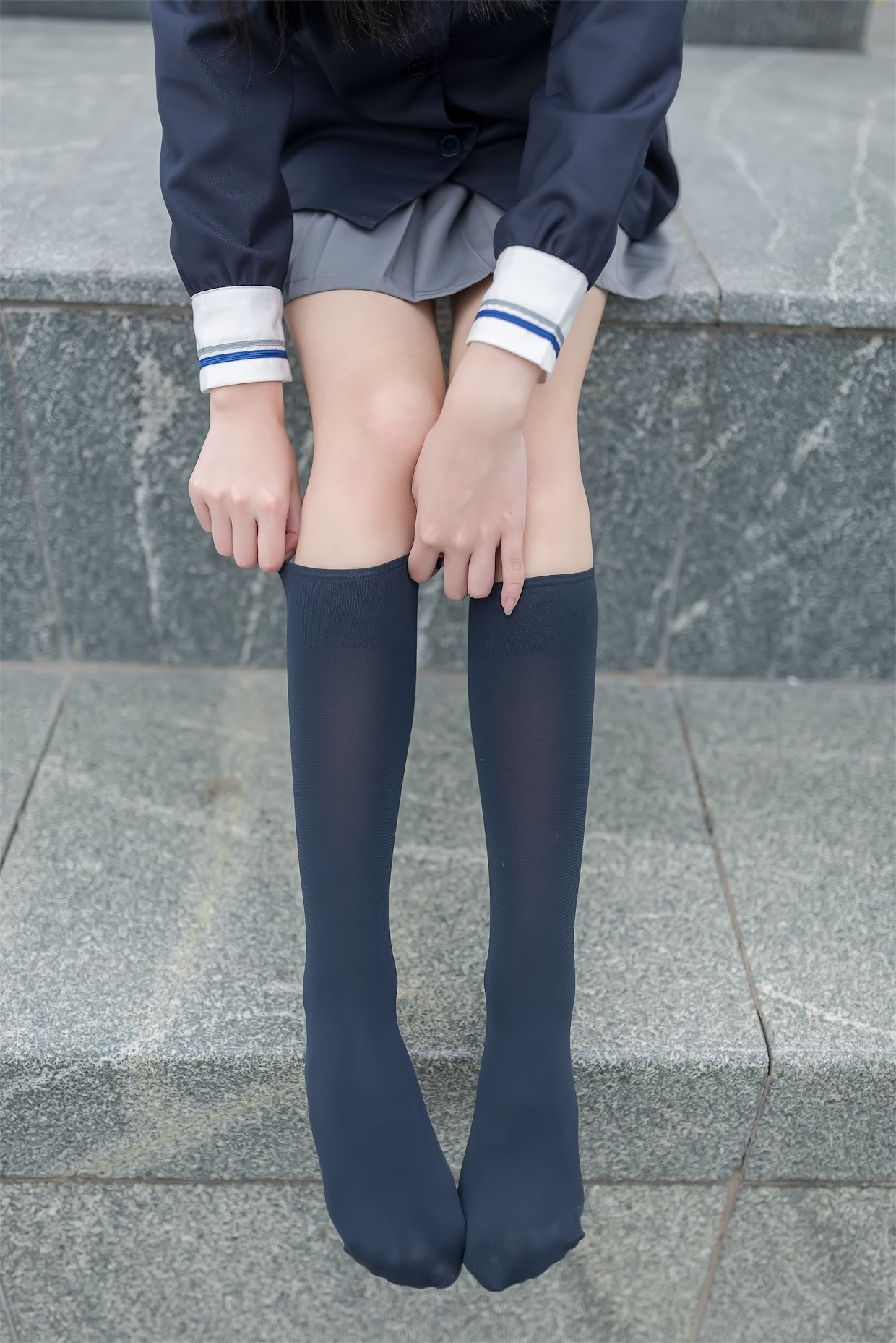 Leggings No 022