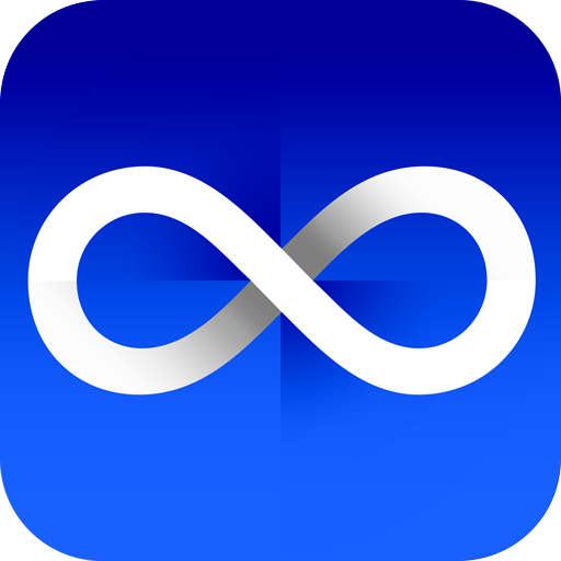 Infinity Calc - Calculator that can count infinity file APK for Gaming PC/PS3/PS4 Smart TV