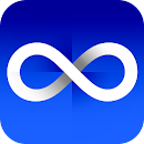 Infinity Calc - Calculator that can count infinity file APK Free for PC, smart TV Download