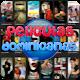 Peliculas Dominicanas Gratis Download for PC Windows 10/8/7