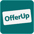 OfferUp buy & sell tips| Offer up Reférence APK