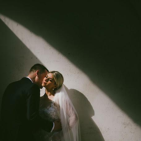 Fotógrafo de bodas Mario Alajbeg (alajbeg). Foto del 30.06.2017