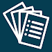 Management Cards Icon