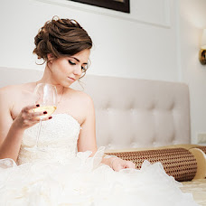 Wedding photographer Yuliya Schekinova (SchekinovaYuliya). Photo of 11.07.2015