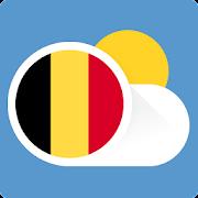Belgium Weather