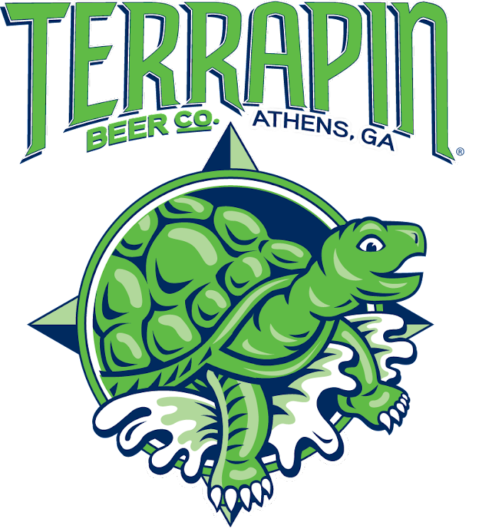 Terrapin Beer Company - Find their beer near you - TapHunter