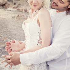 Wedding photographer Lana Popova (PoLana). Photo of 30.08.2014