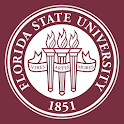 myFSU Mobile icon