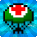 Parachute Madness icon