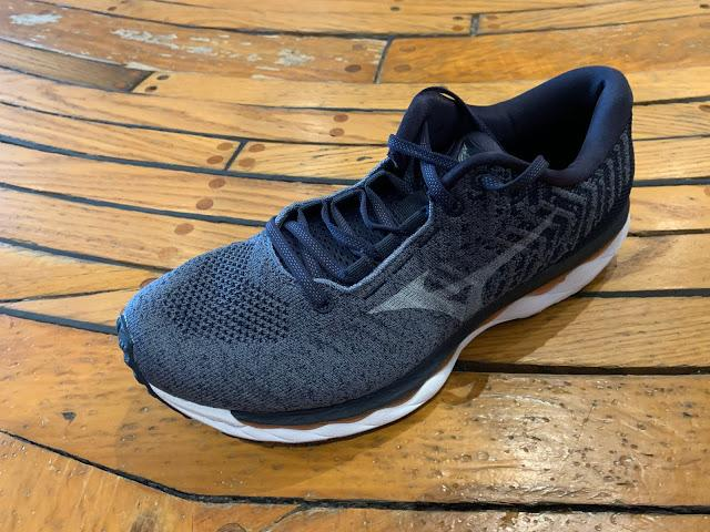 mizuno mens running shoes size 11 youtube tall skinny song
