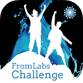 FromLabs Challenge