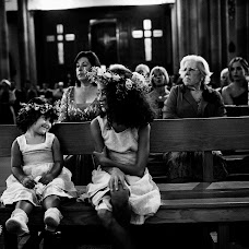 Wedding photographer Pedro Alvarez (alvarez). Photo of 03.02.2014