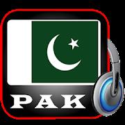 Radio Pakistan - All Pakistani Radios – PAK Radios
