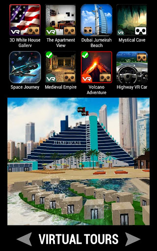 VR Games Store 2.9 screenshots 20