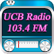Download UCB Radio 103.4 FM For PC Windows and Mac