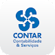 Download Contar For PC Windows and Mac
