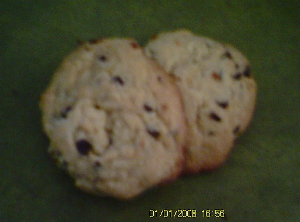 (the Best)chocolate Chip Cookies!!!!!!!!! Recipe