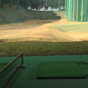 A8 4HCDRL 2012年式のカスタム事例画像 Take氏さんの2019年01月02日19:08の投稿