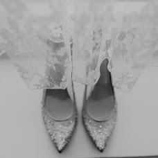 Свадебный фотограф Gabriella Rotondi (gabriellarotond). Фотография от 03.10.2019