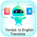 Yoruba - English Translator (Yoruba Translator) icon