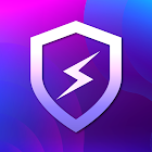 Shield Lite