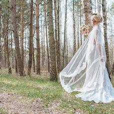 Wedding photographer Dzhuletta Zhuravleva (Alisa87). Photo of 20.09.2015