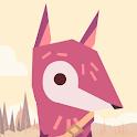 Letter Tale - Puzzle Adventure icon
