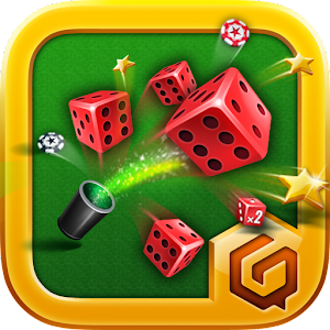 Farkle Blitz for PC and MAC