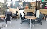 Di Bella Coffee photo 4