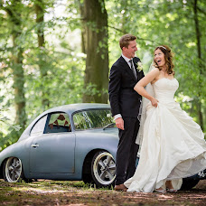 Wedding photographer Erwin Beckers (erwinbeckers). Photo of 28.09.2015