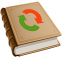 PageTurner eBook Reader icon