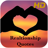 Relationship Quotes Wallpapers HD